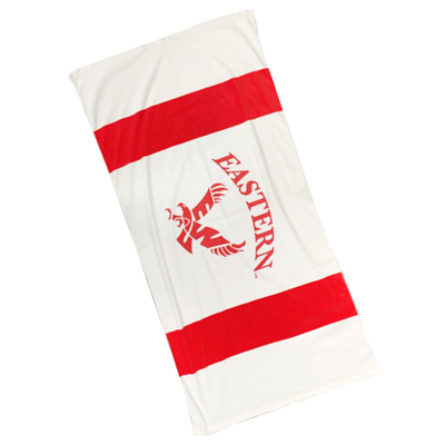 Image For EASTERN BEACH TOWEL