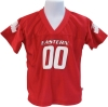 Cover Image for EASTERN TODDLER FOOTBALL JERSEY