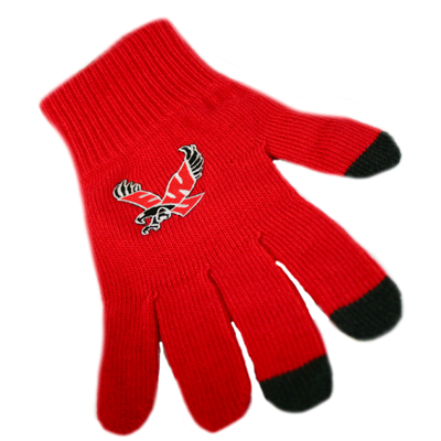 Image For ITEXT GLOVES