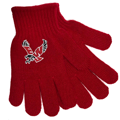 Image For TAILGATE YOUTH GLOVES