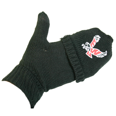 Image For ESCANABA GLOVES