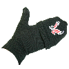 Cover Image for ESCANABA GLOVES