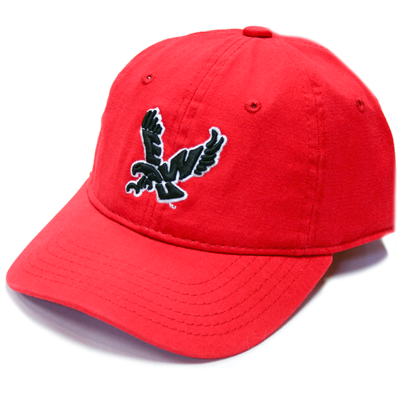 Image For FLYING EAGLE YOUTH CAP