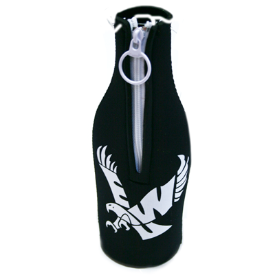 Image For BOTTLE COOZIE