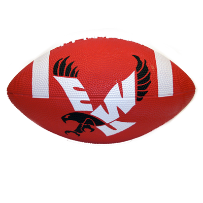 Image For EAGLE REC FOOTBALL