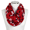Cover Image for LOGO INFINITY SCARF