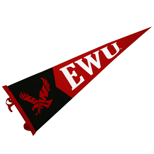 Image For EWU PENNANT