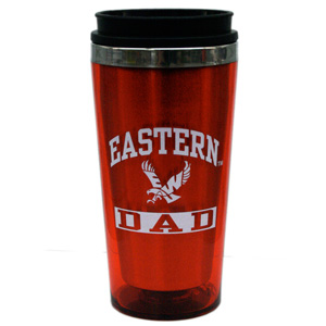 Image For EASTERN DAD TUMBLER