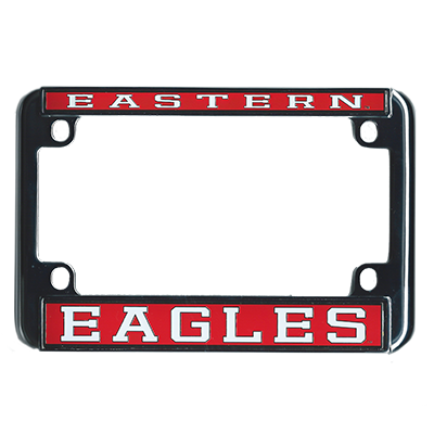 Image For EASTERN EAGLES MOTORCYCLE FRAME