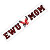 Cover Image for GREATEST EWU MOM EVER MUG