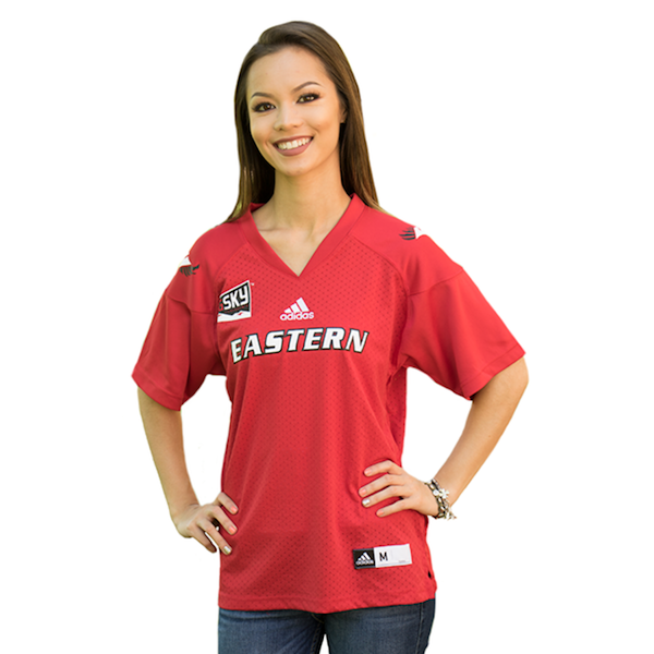 Cover Image For YOUTH FOOTBALL REPLICA JERSEY
