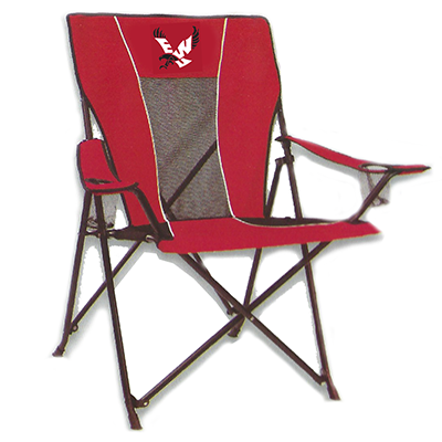 Image For GAME TIME CHAIR