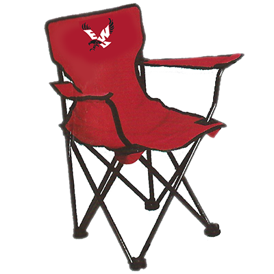 Image For TODDLER LAWN CHAIR