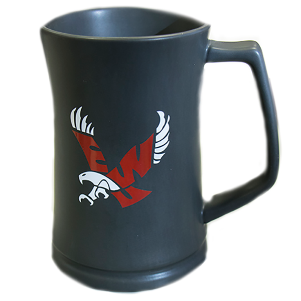 Image For FLYING EAGLE MILLENNIUM STEIN