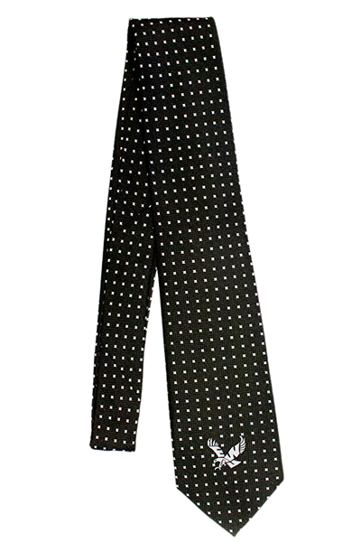 Image For DOT TIE