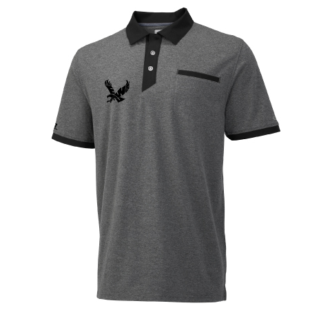 Image For MENS ELITE POLO SHIRT