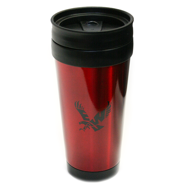 Image For FLYING EAGLE SS DEAL TUMBLER