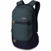 Cover Image for DAKINE MISSION 25L- Assorted Colors