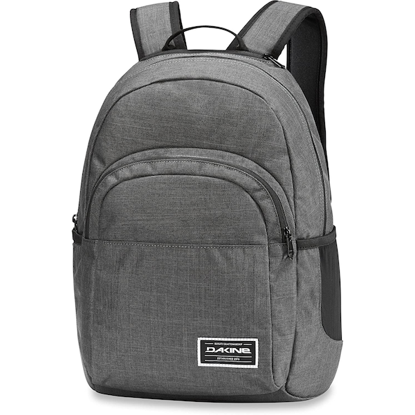 Image For DAKINE OHANA 26L BACKPACK