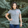 Cover Image for WOMEN'S ZINGER POLO SHIRT