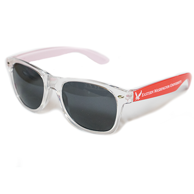 Image For EASTERN COLOR ARM SUNGLASSES