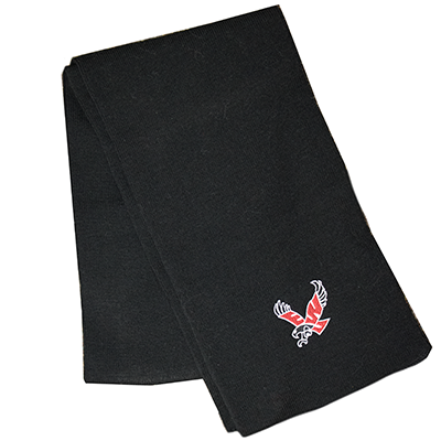 Image For FLYING EAGLE  FROSTY SCARF