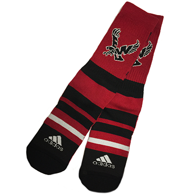 Image For ADIDAS CREW SOCK