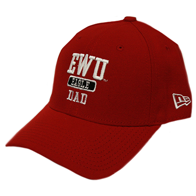 Image For NEW ERA DADS CAP