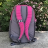 Cover Image for HUSTLE BACKPACK