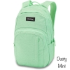 Cover Image for DAKINE CAMPUS 25L