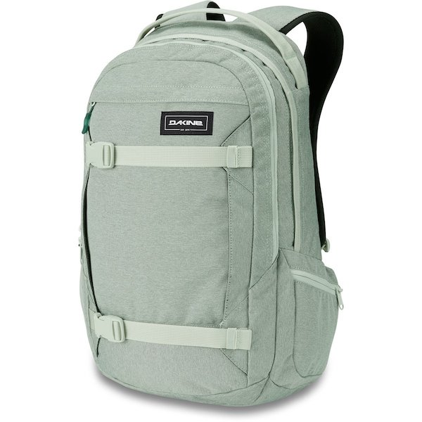 Image For DAKINE WOMEN'S MISSION- Assorted Colors