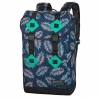 Cover Image for DAKINE TREK 26L- Assorted Colors