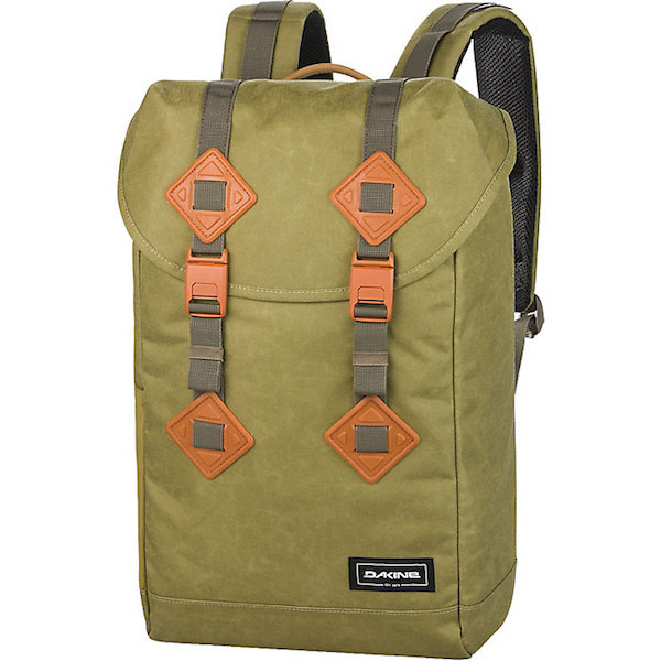 Image For DAKINE TREK 26L- Assorted Colors