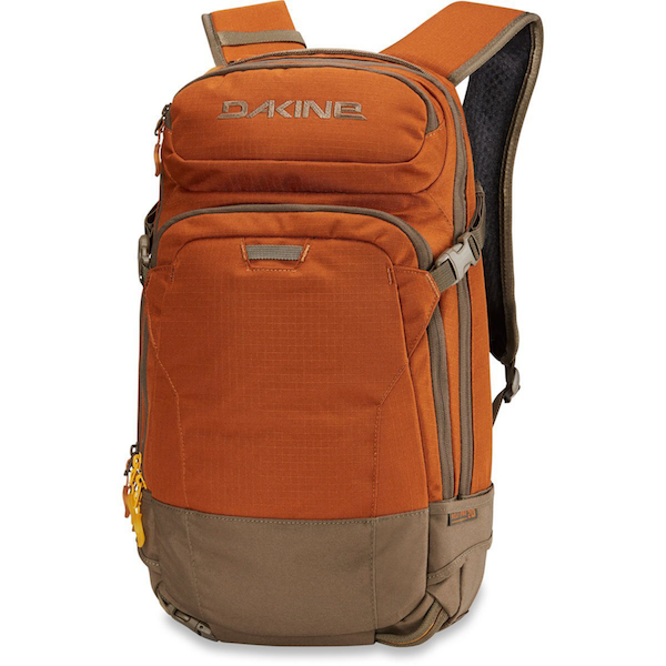Image For DAKINE HELI PRO 20L BACKPACK