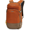 Cover Image for DAKINE HELI PRO 20L BACKPACK