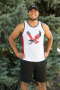 Cover Image for EWU TRACK AND FIELD TEE
