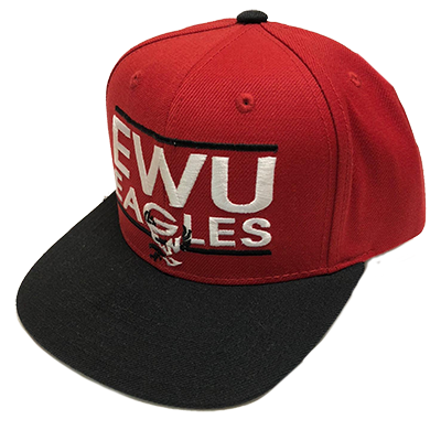 Image For ADIDAS YOUTH SNAP EAGLES CAP