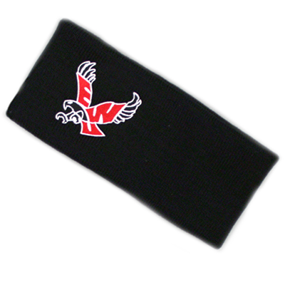 Image For FLYING EAGLE POLAR EARBAND
