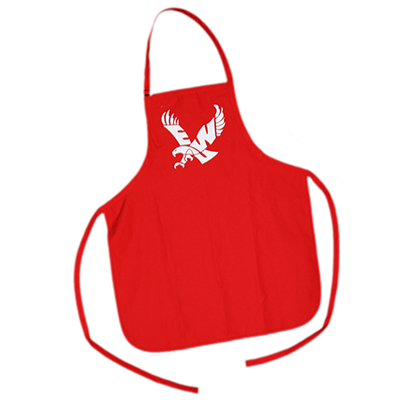 Image For EAGLE APRON