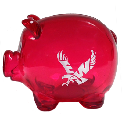 Image For PIGGY BANK