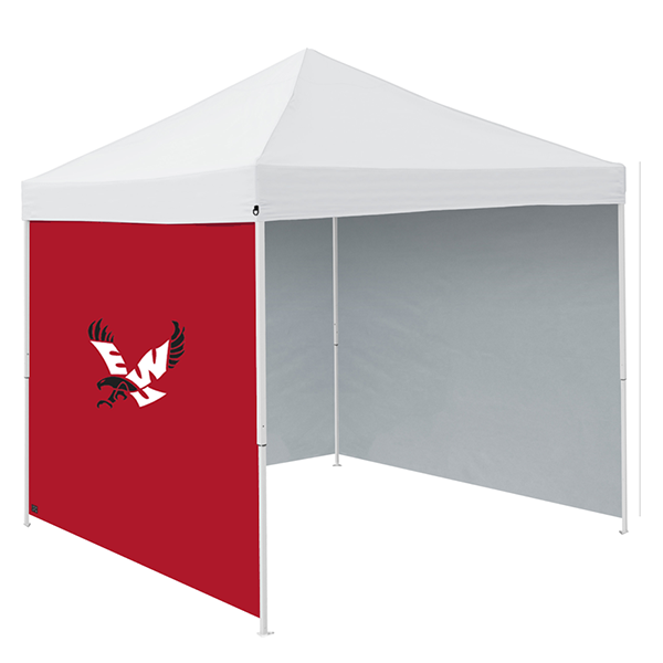 Image For LOGO TENT SIDE PANEL