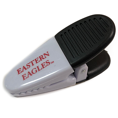 Image For EASTERN EAGLES CLIP