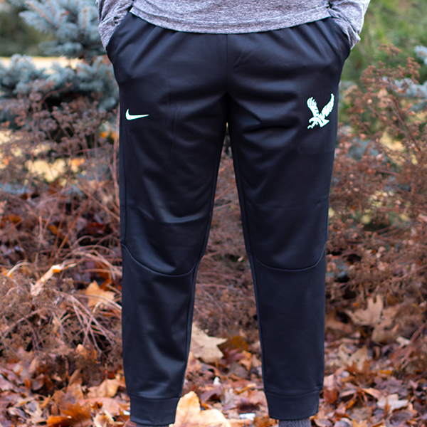 Image For NIKE THERMA PANT