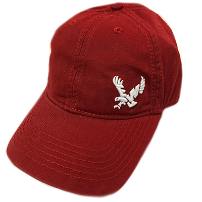 Cover Image For WOMEN'S RELAX TWILL CAP