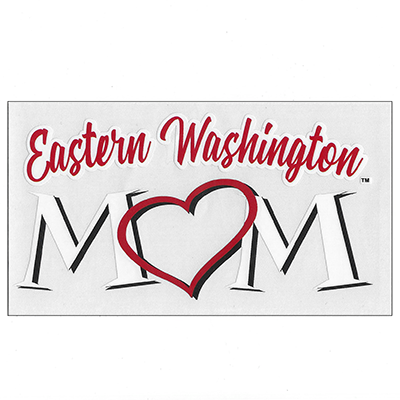 Image For MOM DECAL