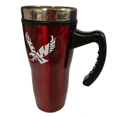 Image For TORPEDO TRAVEL MUG