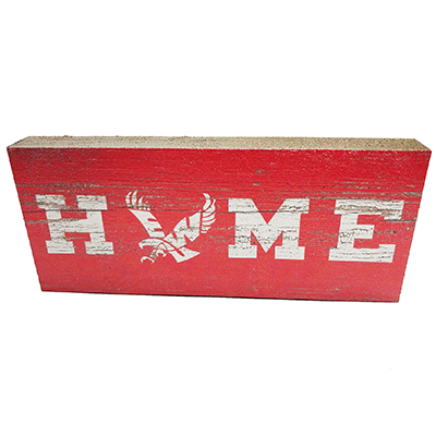 Image For HOME TABLE STICK
