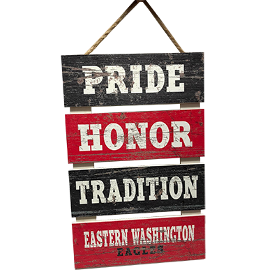 Cover Image For PRIDE HONOR PALLET