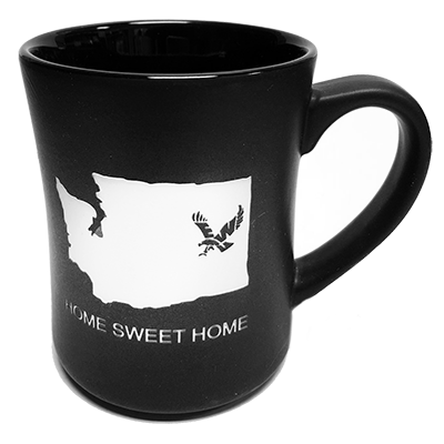 Image For HOME MUG