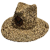 THE OUTBACK HAT Image